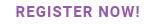 ClosersCamp-Email-1-RegisterNowCTA-153x24